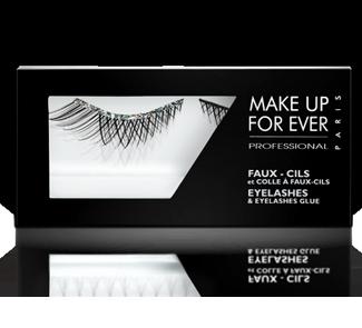 fashion-eyelashes_25112
