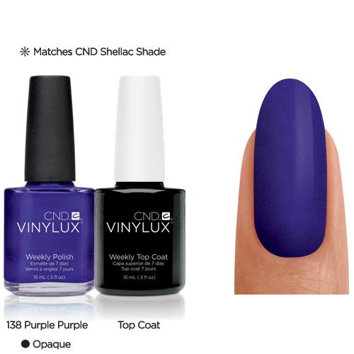 Purple-Purple-bottle