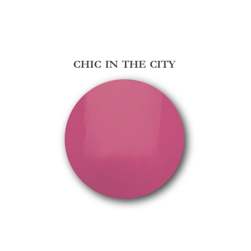 Vibrant Collection - Chic In The City-500x500