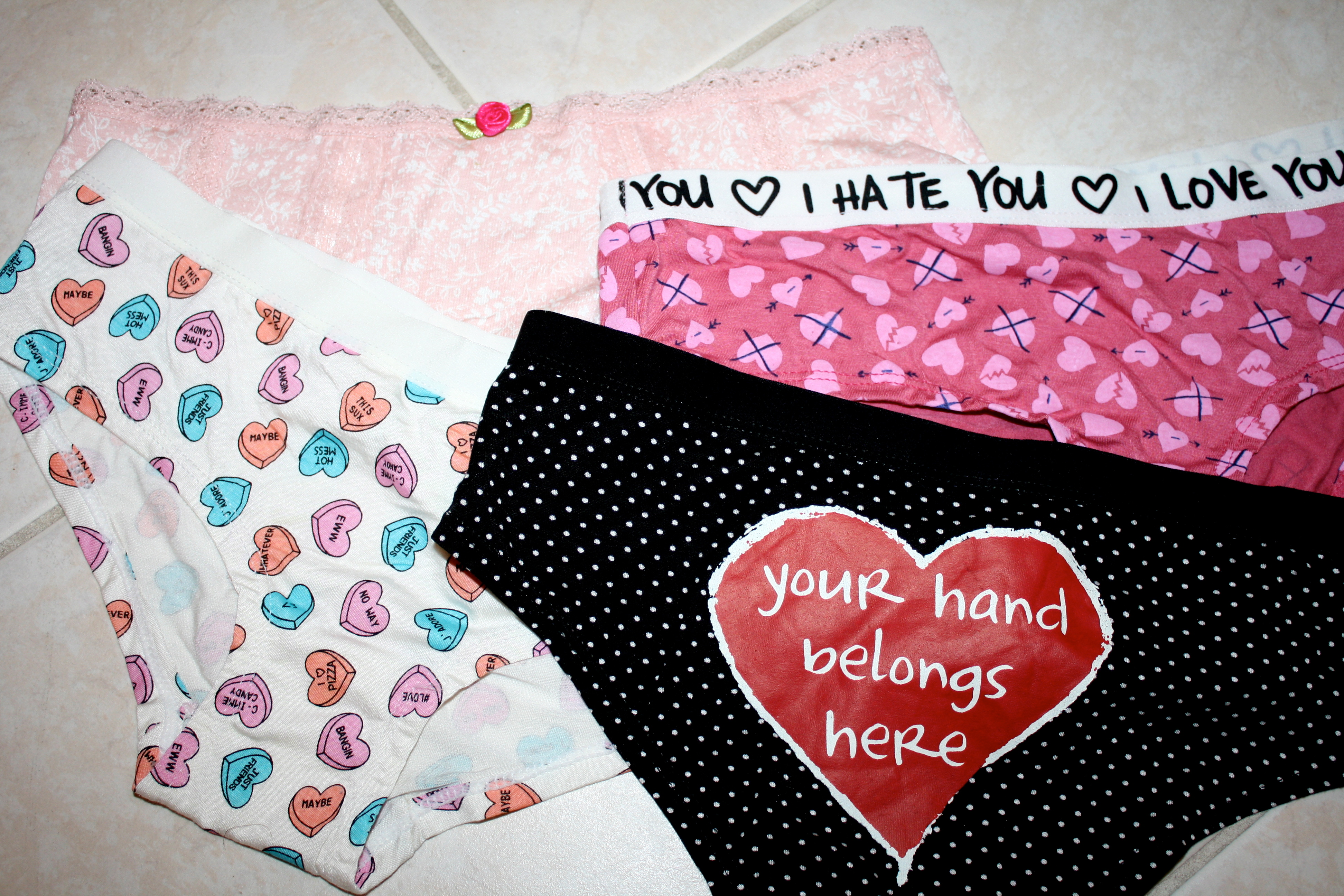 img_1819 img_1820 - Valentine Panties