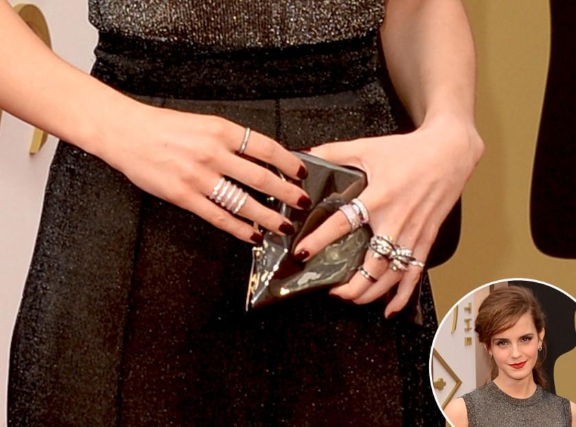 rs_1024x759-140302190723-1024.Emma-Watson-Manicure-Oscars.jl.030214
