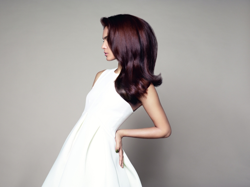 EL_1_2014_White_Hot_Salon_long_Asian_Lucy_153