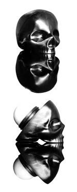 rebel-lipbalm-shoppage